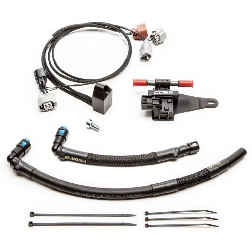 Cobb Subaru Flex Fuel Ethanol Sensor Kit - STI 2008-2017, WRX 2008-2014