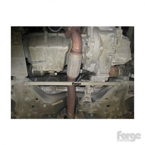 Forge Subframe Brace