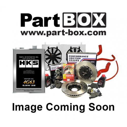 Turbosmart BOV Kompact VR2 Solenoid Replacement